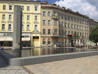 Wien - Wasserwelt4