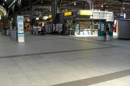 Wiesbaden HBH1