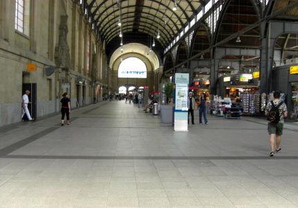 Wiesbaden HBH2