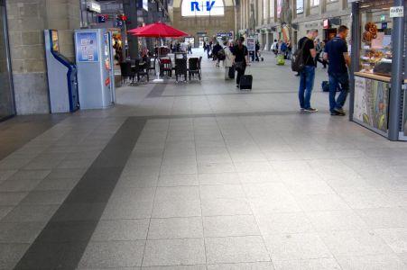 Wiesbaden HBH3