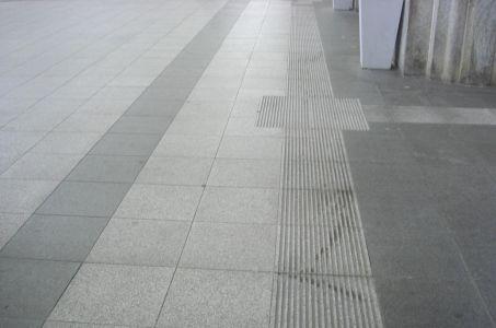Wiesbaden HBH6