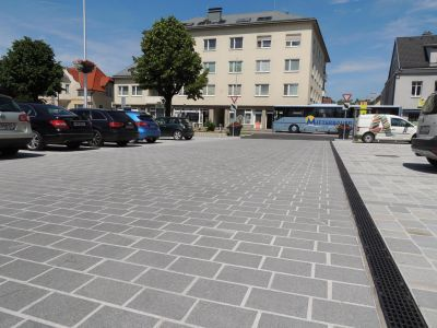Wieselburg2