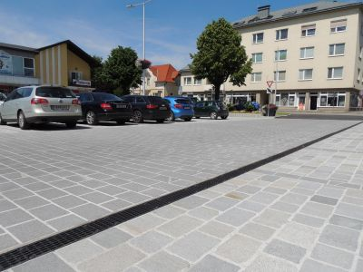 Wieselburg3