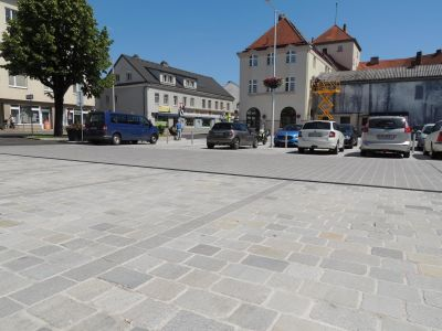 Wieselburg5