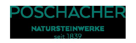 Poschacher Natursteinwerke