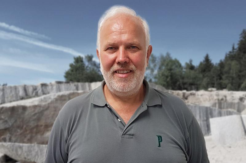 Robert Anibas