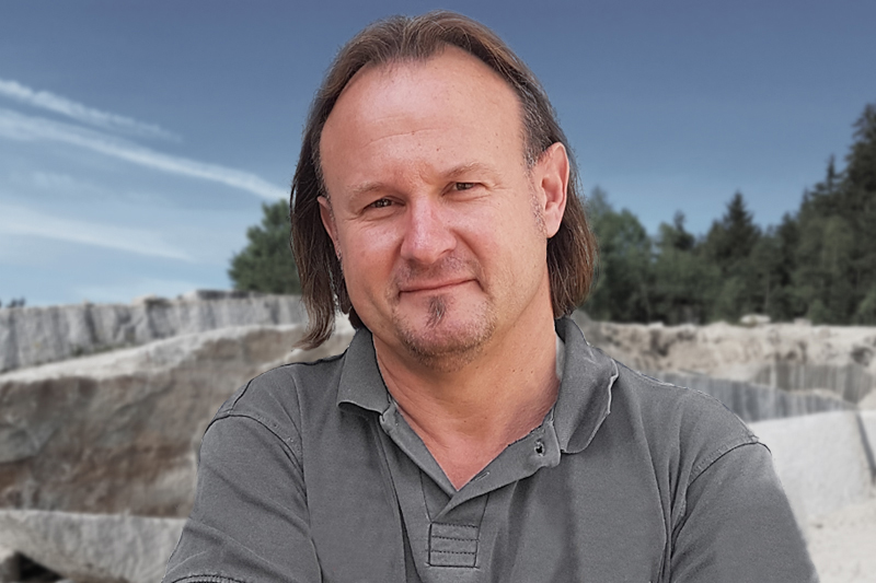 Andreas Krenn