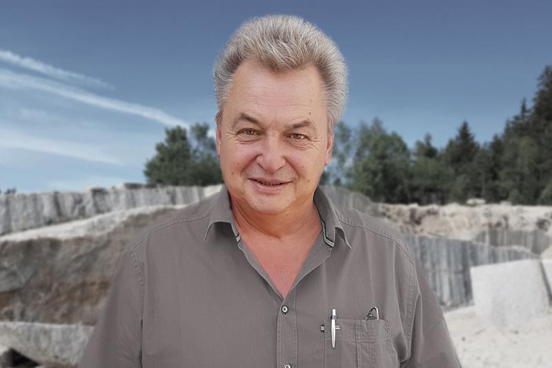 Gerhard Ortler