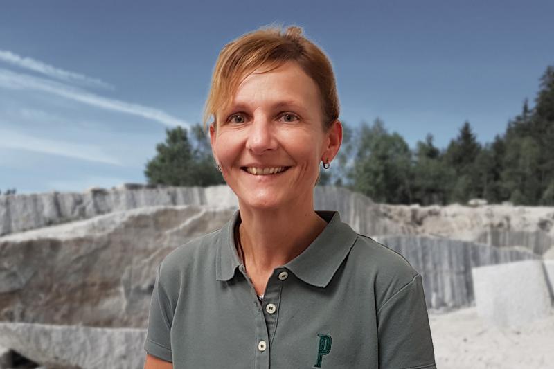 Sigrid Kreindl