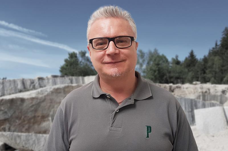 Andreas Prömmer
