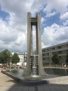 Wien - Wasserwelt