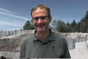 Andreas Furtmüller