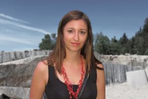 Christina Pastleitner