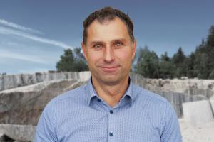 Michael Schwangler