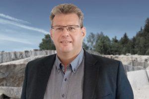 Mag. Alfred Buchegger