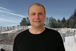 Christian Pilz